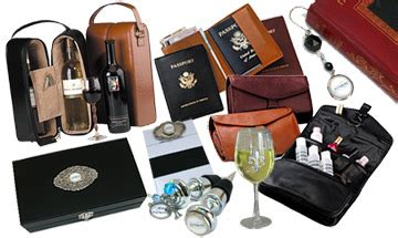 corporate gifts business gifts personalized gifts unique holiday gifts unusual gift ideas