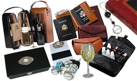 corporate gifts business gifts personalized gifts