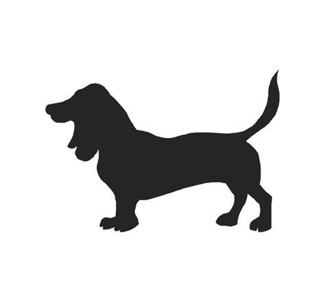 entertainment vector stencils library animals vector