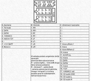 U0417 U0430 U043c U0435 U043d U0430  U0448 U0442 U0430 U0442 U043d U043e U0439  U041c U0430 U0433 U043d U0438 U0442 U043e U043b U044b Clarion  U043d U0430 206- U043c  U2022  U0410 U0432 U0442 U043e