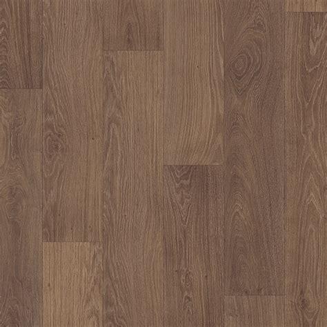 CLM1294   Light grey oiled oak   Beautiful laminate