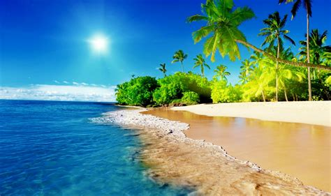 Feel free to download all of these desktop background pictures of. Cool Nature Backgrounds - WallpaperSafari