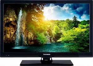 Fernseher 150 Cm : telefunken l22f275m4 led fernseher 56 cm 22 zoll full hd online kaufen otto ~ Whattoseeinmadrid.com Haus und Dekorationen