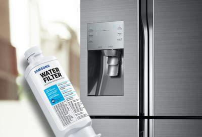 samsung refrigerator red filter light decoratingspecialcom