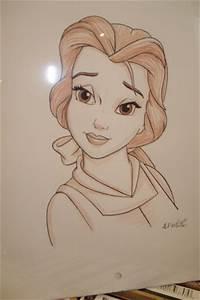 Disney Princess images Disney Princess drawings HD ...