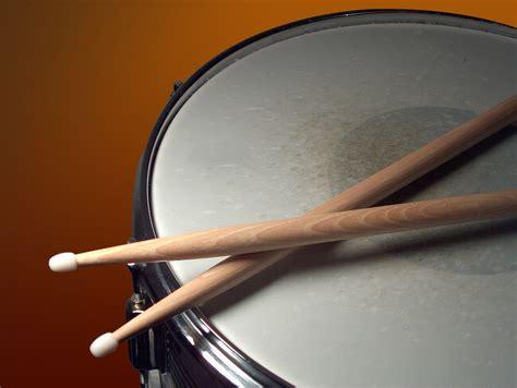 aboutdrumheads modern drummer magazine