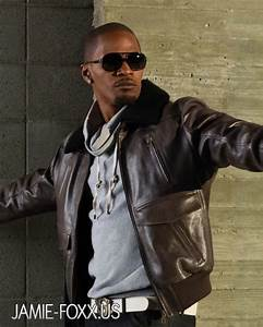 Music: Jamie Foxx feat. Tank - Marching On   ThisisRnB.com ...