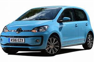 Volkswagen Cool Up : cool volkswagen up 16 for car ideas with volkswagen up interior and exterior car for review ~ Gottalentnigeria.com Avis de Voitures