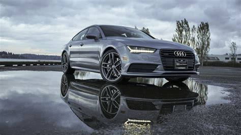 Hd Car Wallpapers For Desktop Imgur Upload Email by Your Ridiculously Awesome Audi A7 Wallpaper Is Here