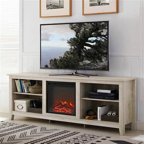 tv stands flat screen tv stands youll love
