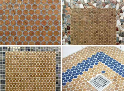 Rug Pads For Wood Floors by Cork Flooring Tiles Quirky Circle Cut Wine Stopper Corks