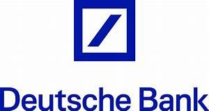Iban Berechnen Deutsche Bank : deutsche bank ~ Themetempest.com Abrechnung