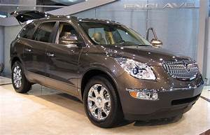 Lincoln MKX (2007)Can this crossover find its place in