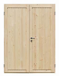 Gartenhaus Holz Gebraucht Kaufen : gartenhaus tr gartenhaus glasfront with gartenhaus mnster x cm x mm doppeltr mit also ~ Whattoseeinmadrid.com Haus und Dekorationen