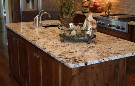 how much do new cabinets and countertops cost how much do different countertops cost countertop guides