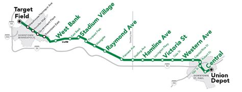light rail mn green line sketchers cities september sketchcrawl on the