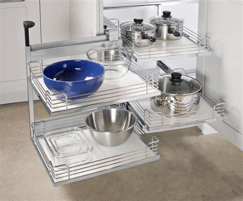 innovative kitchen storage 12 ideas que querr 225 s tener en tu nueva y maravillosa cocina 1867