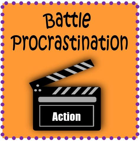 Battle Procrastination  How Do I  Libguides At Upper. Ipod Touch Texting App Aplos Software Reviews. Business Analyst Degrees Water Heater Repairs. Christian College Search Email Marketing Free. First Time Home Buyers In Maryland. Breakfast Taco Delivery Austin. Negotiation Skills Training Dan Auto Repair. Florida Center For Cosmetic Surgery. Landscape Design Seattle Wa Hv Solar Array
