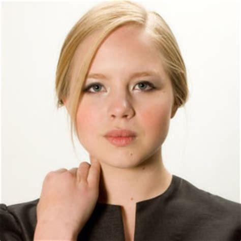 classement cuisine du monde sofia vassilieva l 39 actrice la mieux payée du monde en