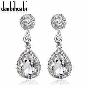 indian wedding jewelry fashion high quality rhinestone
