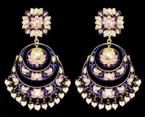 Sunita Shekhawat Jewels African Jewelry Nairobi Boho Toronto On Amazon Wedding Gold Online Nigeria Sale Waist Stores In Brooklyn