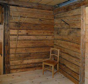 Badezimmermöbel Zirbenholz by Bretter F 252 R Wand Und Deckenverkleidung Altholzcenter