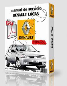 Manual De Taller Renault Logan