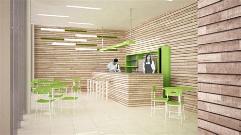 e design interior design daniele beccaria i design grafica fossano cuneo