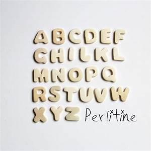 Lettre En Bois A Peindre : 17 meilleures id es propos de peindre des lettres en ~ Dailycaller-alerts.com Idées de Décoration