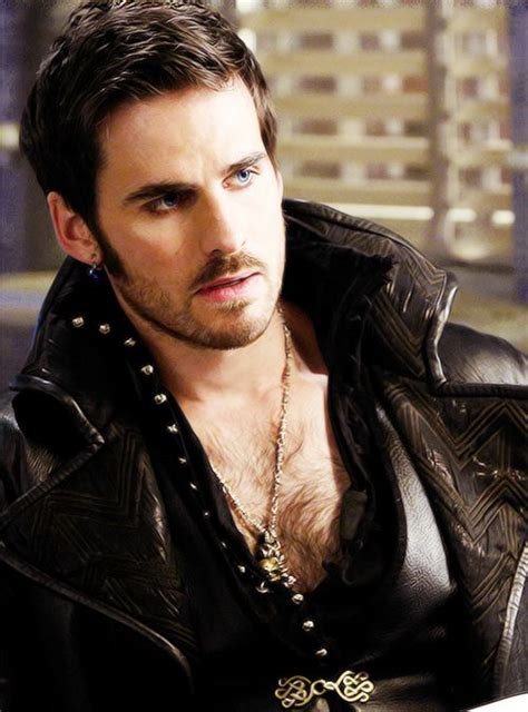 colin o donoghue no shirt 1000 ideas about captain hook funny on pinterest