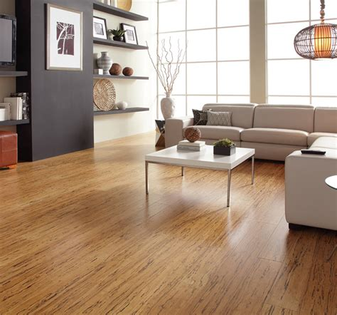 flooring wi wood flooring at nonn s in waukesha wi madison wi anderson hardwood
