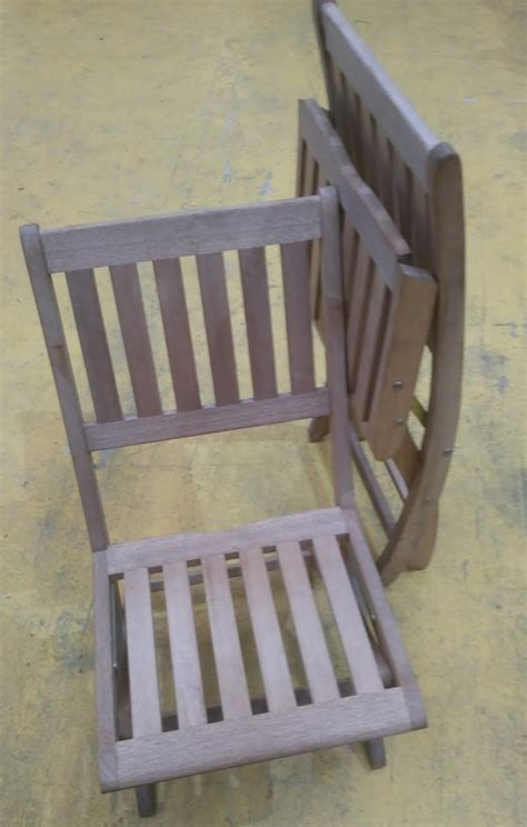Garden Chairs For Sale by Secondhand Chairs And Tables Folding Chairs