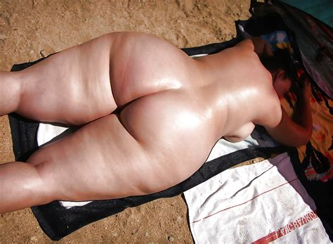 Wide Hips And Thick Thighs 93 Pics Xhamster