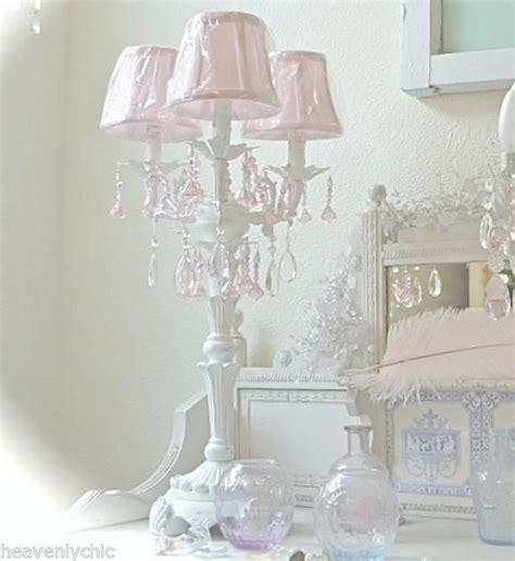 pink chandelier l 15 unbreakable refined arts in your