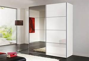Schwebetürenschrank Weiß Hochglanz : express solutins schwebet renschrank online kaufen otto ~ Orissabook.com Haus und Dekorationen