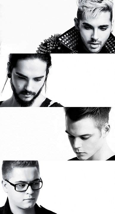 68 best images about tokio hotel pinterest episodes and aliens