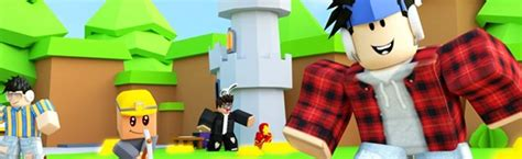 roblox strucid codes april  pro game guides