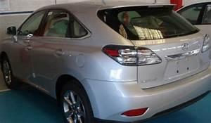 Lexus Rx 450h Occasion Le Bon Coin : lexus rx 3 2008 350 450h topic officiel rx lexus forum marques ~ Gottalentnigeria.com Avis de Voitures