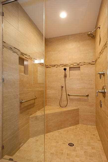 8 important bathroom remodeling tips for senior citizens