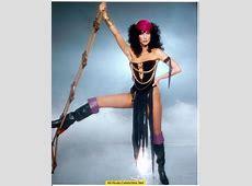 Cher sexy and see through photos
