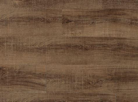 COREtec Plus 7 Saginaw Oak 8 mm Waterproof Vinyl Floor