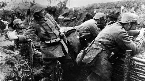 wdr  tiefenblick  tagebuecher des ersten weltkriegs