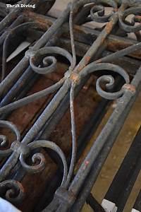 Metal And Woods : dip and strip 101 everything you wanted to know about ~ Melissatoandfro.com Idées de Décoration