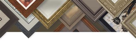 nickell moulding company