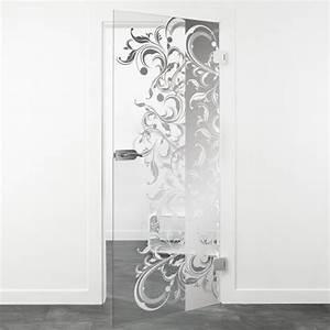Glasschiebetür Mit Spiegel : glasschiebet r mit softclose piano glasprofi24 ~ Sanjose-hotels-ca.com Haus und Dekorationen