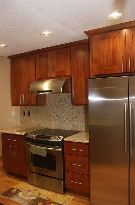 Define Kitchen Cabinet Apush  Home Design Ideas