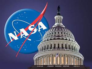NASA receives more than $19.6 billion in 2017 omnibus ...  Nasa