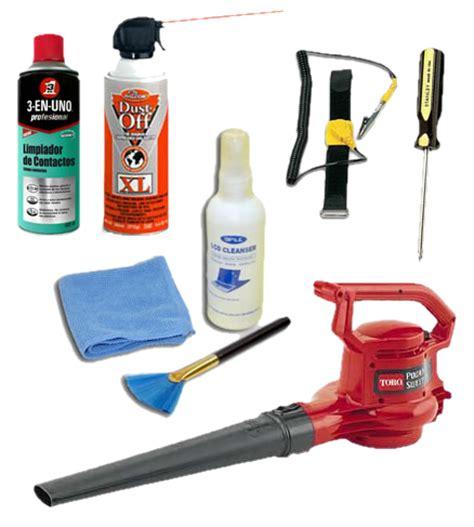 si鑒e pc tips sobre sistemas limpieza basica