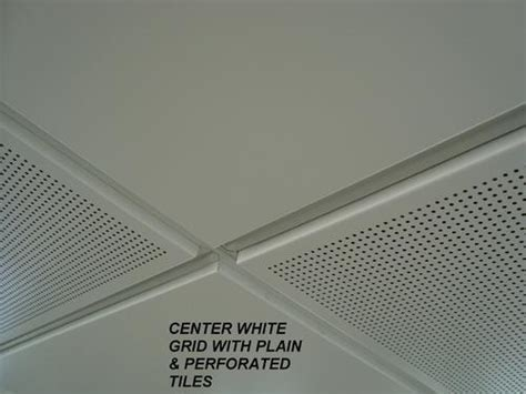 manufacturer of techno t grid techno acoustic metal