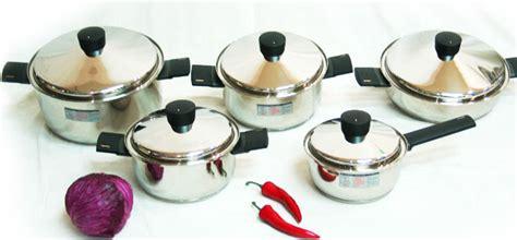 cookware  bakeware